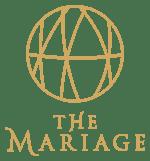 和歌山市の結婚相談所 婚活サロンテマリアージュ。和歌山を中心にオンラインでも婚活