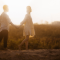 【逃げ恥婚!任天堂婚!?】結婚相談所でスピード婚が可能な理由とは?